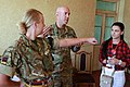 Kansas National Guard, British Army medical and hazmat experts train Armenian firefighters 170720-Z-VX744-261.jpg