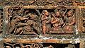 Kantanagar Temple (40).jpg