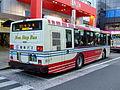 Kantobus-b1117-kichi53-rear-20070925.jpg
