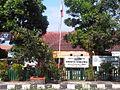 Kantor Kecamatan Purbalingga - panoramio.jpg
