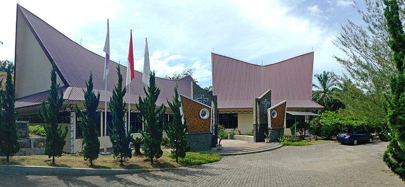 File:Kantor Pusat GKPS 02.jpg