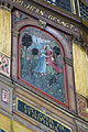 Kanzel Marktkirche goslar 06.JPG