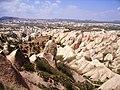 Kapadokya-ürgüp-göreme-zelve - panoramio - HALUK COMERTEL (5).jpg