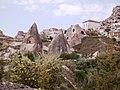 Kapadokya-ürgüp-göreme-zelve - panoramio - HALUK COMERTEL (9).jpg