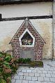 Kapel Sint-Pieters-Banden, Sint-Pieters-Leeuw.jpg