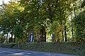 Kapel van Onze-Lieve-Vrouw van Zeven Smarten te Rotselaar - 368383 - onroerenderfgoed.jpg