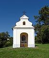 Kapelle 8452 bei A-7471 Rechnitz.jpg