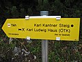 Kapellen, Austria - panoramio - Milan Nobonn (21).jpg