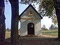 Kapliczka św. Tekli - panoramio.jpg