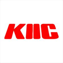 Karawang International Industrial City - WikiVisually