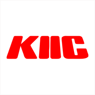 Karawang International Industrial City - KIIC logo