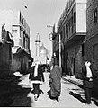 Karbala - 1961.jpg