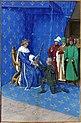Karel5 Guesclin Fouquet.jpg