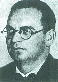 Karel Chochola