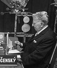 Karel Opočenský 1969.jpg