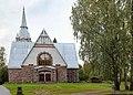 Karelia, Russia (43197203710).jpg