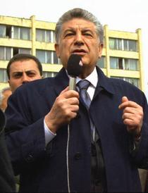 Karen Demirchyan 1999.png