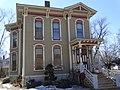 Karen and Keith Eveland House - panoramio.jpg