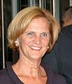 Karin Seehofer 0723.jpg
