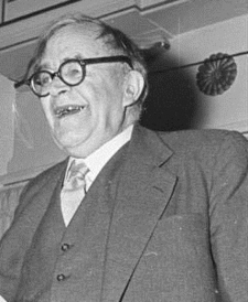 Karl Barth Römerbrief