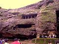 Karla caves1-N-MH-M76.JPG