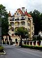 Karlovy Vary Krále Jiřího 991-1 Brno (Ritter) (1).jpg