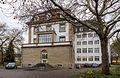 Karlsruhe, Victoriapensionat -- 2013 -- 5242.jpg