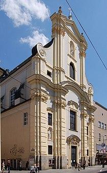 Karmeliterkirche Linz II.jpg