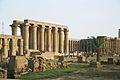 Karnak Temple, Luxor - panoramio.jpg