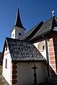Karnberg Filialkirche 13032007 17.jpg