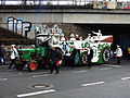 Karnevalszug-beuel-2014-05.jpg
