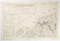 Karta över del av Tyskland, 1780 - Skoklosters slott - 98051.tif