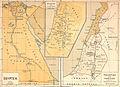 Karta egypten gamla tiden.jpg