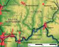 Karte Bahnstrecke Neckarsteinach-Schoenau.png