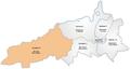 Karte Berner Stadtteil VI.png