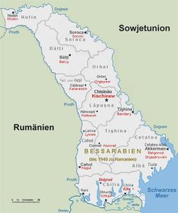 Karte Bessarabien 02.png