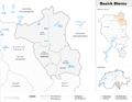 Karte Bezirk Blenio 2012.png