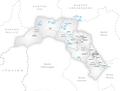 Karte Gemeinde Cavagnago.png