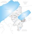 Karte Gemeinde Faoug.png