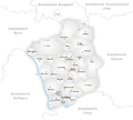 Karte Gemeinde Herbligen.png