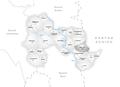 Karte Gemeinde Oberwil-Lieli.png