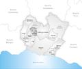 Karte Gemeinde Romanel-sur-Lausanne.png