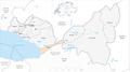 Karte Gemeinde Veytaux 2008.png