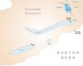 Karte Räterichsbodensee.png