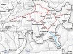 Karte RhB Stammnetz.png