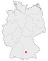 Karte augsburg in deutschland.png