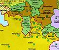 Karte von 1798.jpg