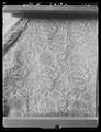 Kasack av scharlakansrött kläde som tillhört Karl X Gustav (1622-1660) - Livrustkammaren - 53906.tif