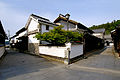 Kasajima01s3872.jpg