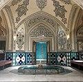 Kashan, Iran (27818459762).jpg